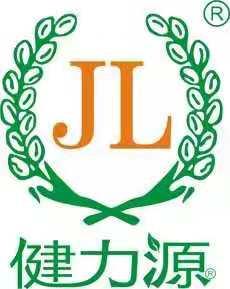 北京健力源餐饮管理有限责任公司沈阳分公司